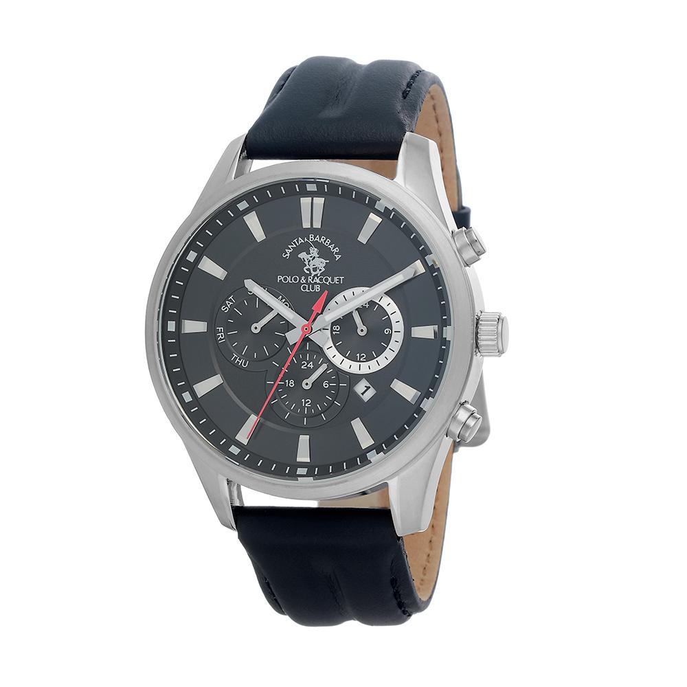 Ceas pentru barbati, Santa Barbara Polo Legend, SB.1.10099.3