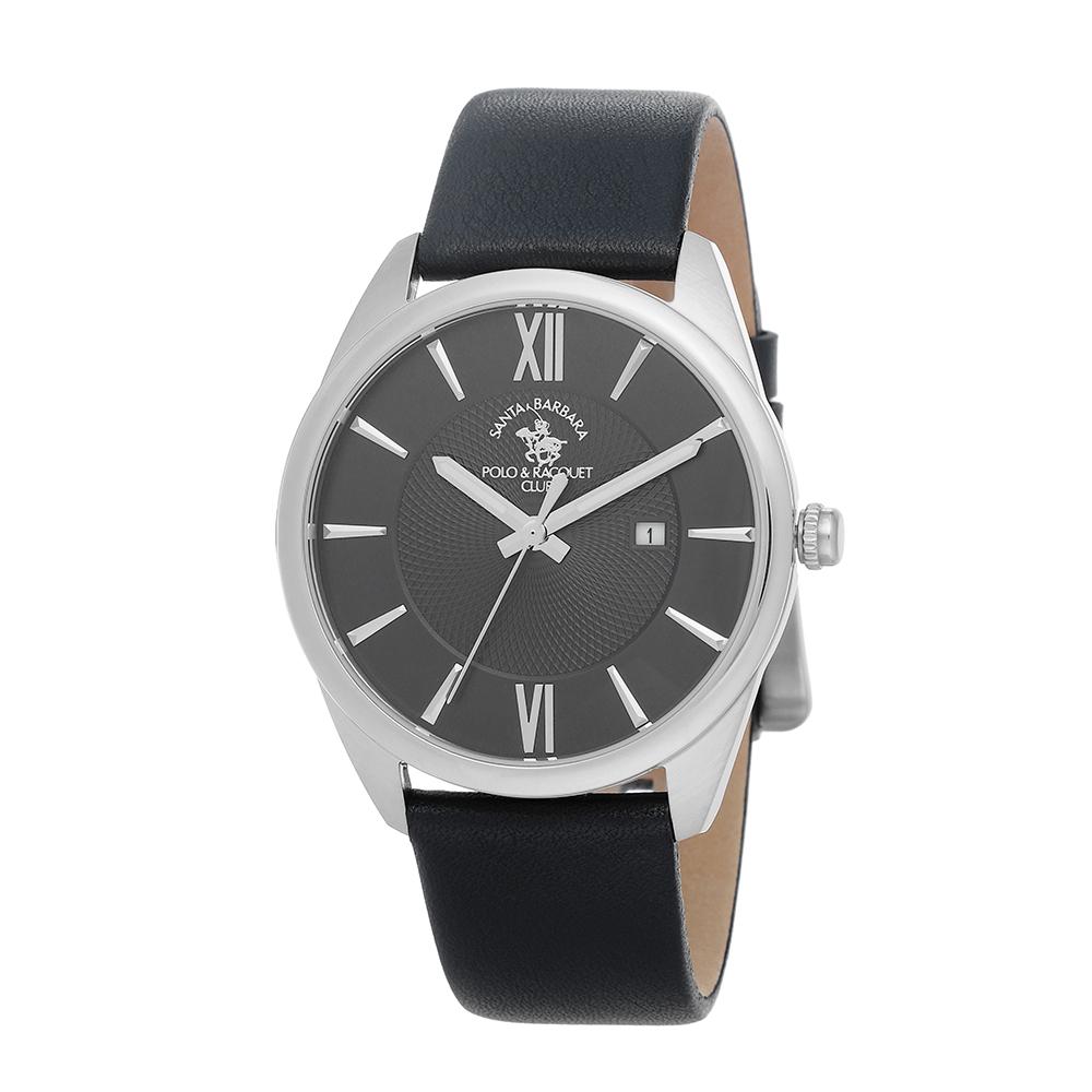 Ceas pentru barbati, Santa Barbara Polo Noble, SB.1.10056.1