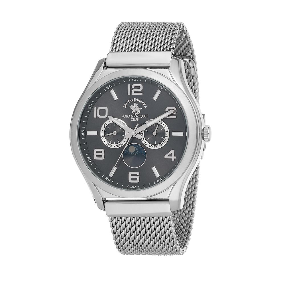 Ceas pentru barbati, Santa Barbara Polo Noble, SB.1.10075.4