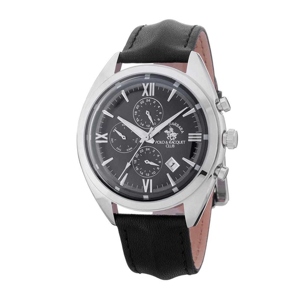 Ceas pentru barbati, Santa Barbara Polo Noble, SB.1.10077.2