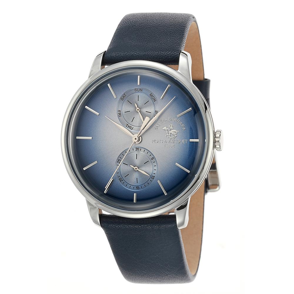 Ceas pentru barbati, Santa Barbara Polo Noble, SB.1.10107.2