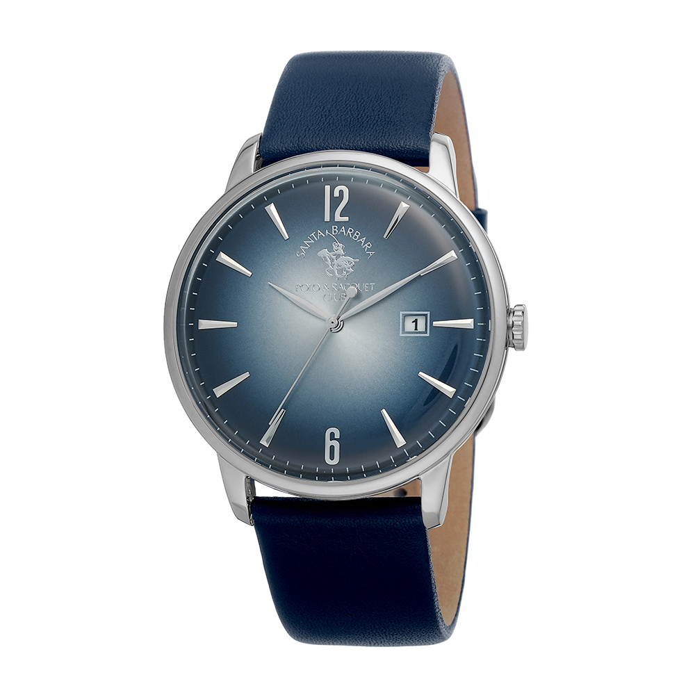 Ceas pentru barbati, Santa Barbara Polo Noble, SB.1.10109.2