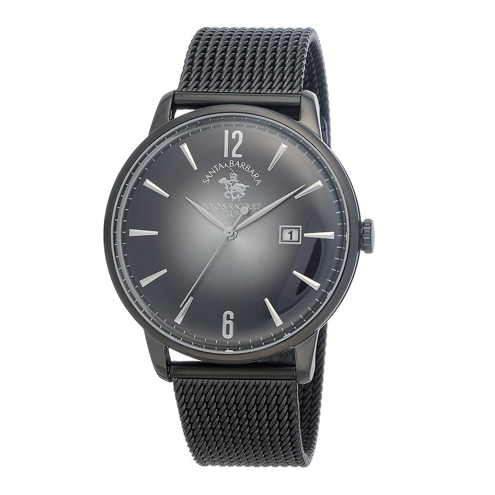 Ceas pentru barbati, Santa Barbara Polo Noble, SB.1.10110.5