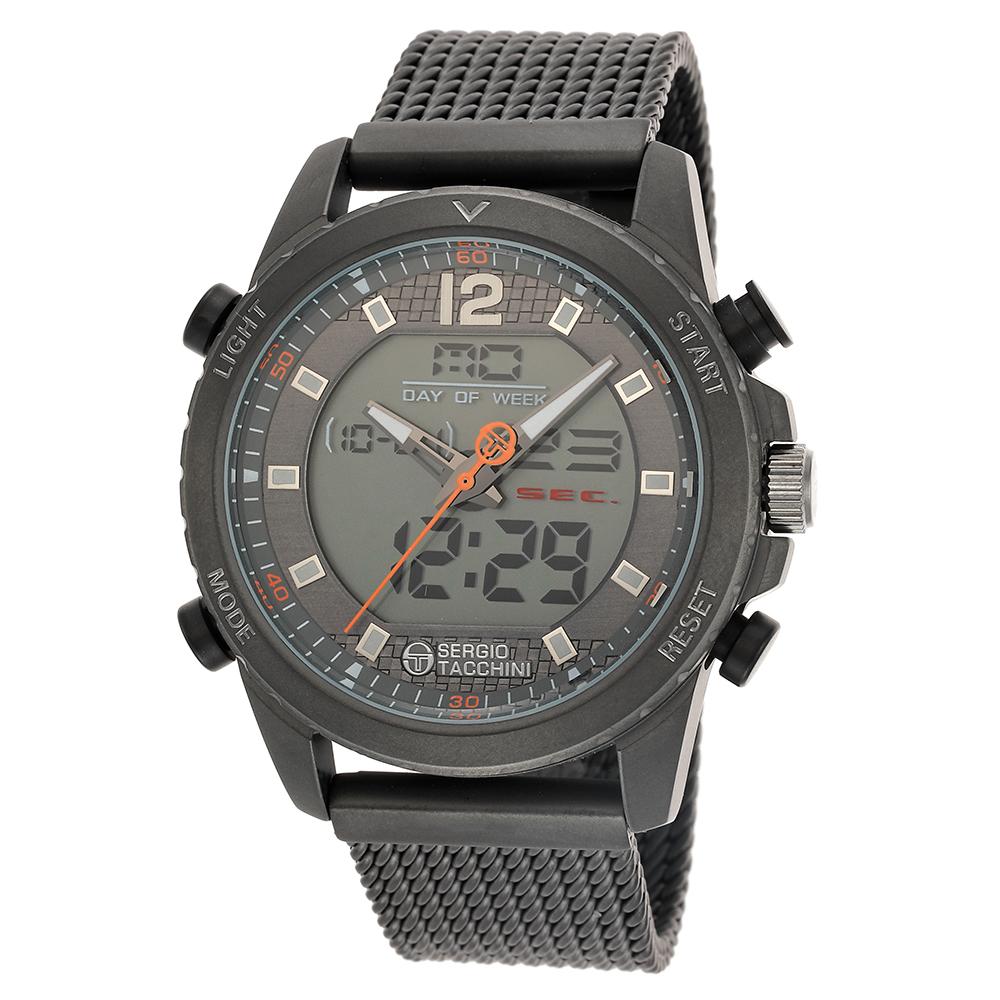 Ceas pentru barbati, Sergio Tacchini Archivio, ST.1.10051.3