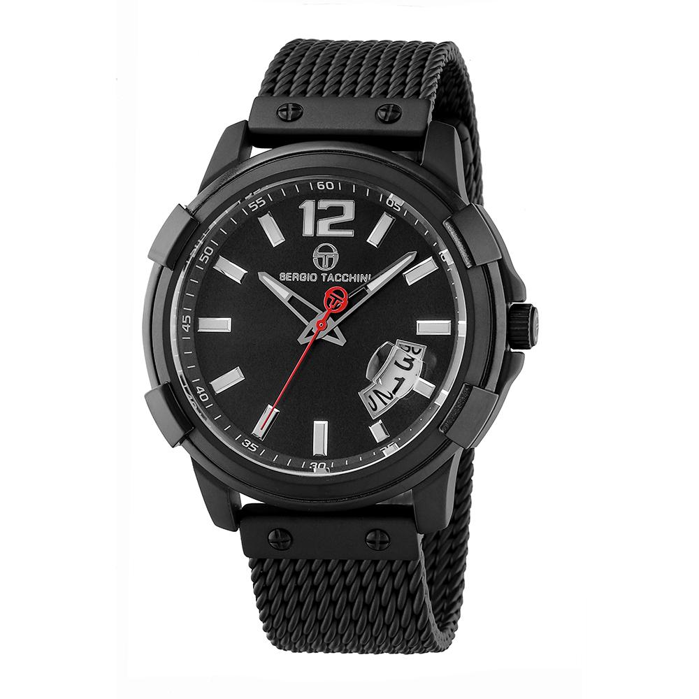Ceas pentru barbati, Sergio Tacchini Coastlife, ST.1.10044.3