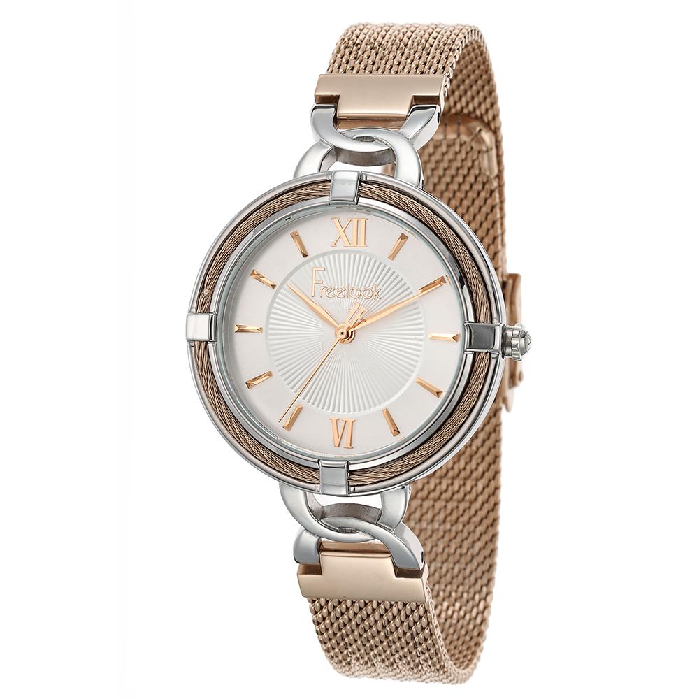 Ceas pentru dama, Freelook Belle, FL.1.10116.3