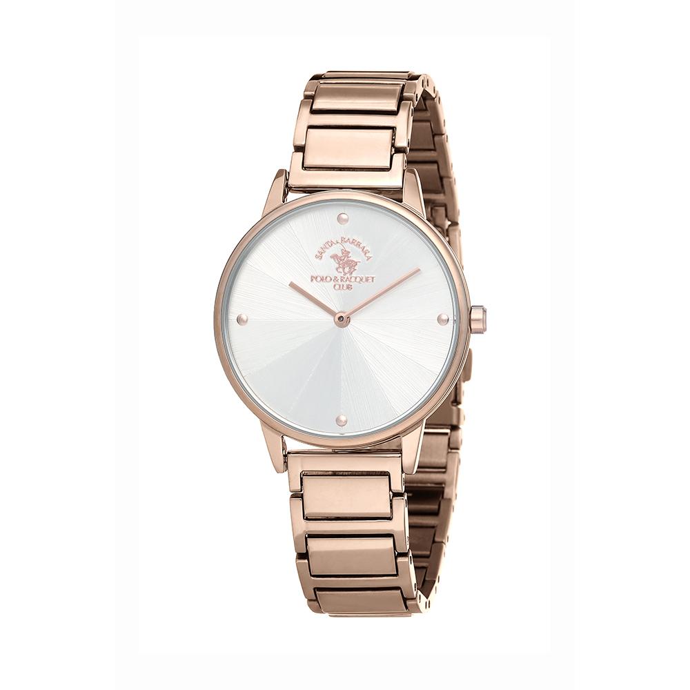 Ceas pentru dama, Santa Barbara Polo Unique, SB.1.10025.3