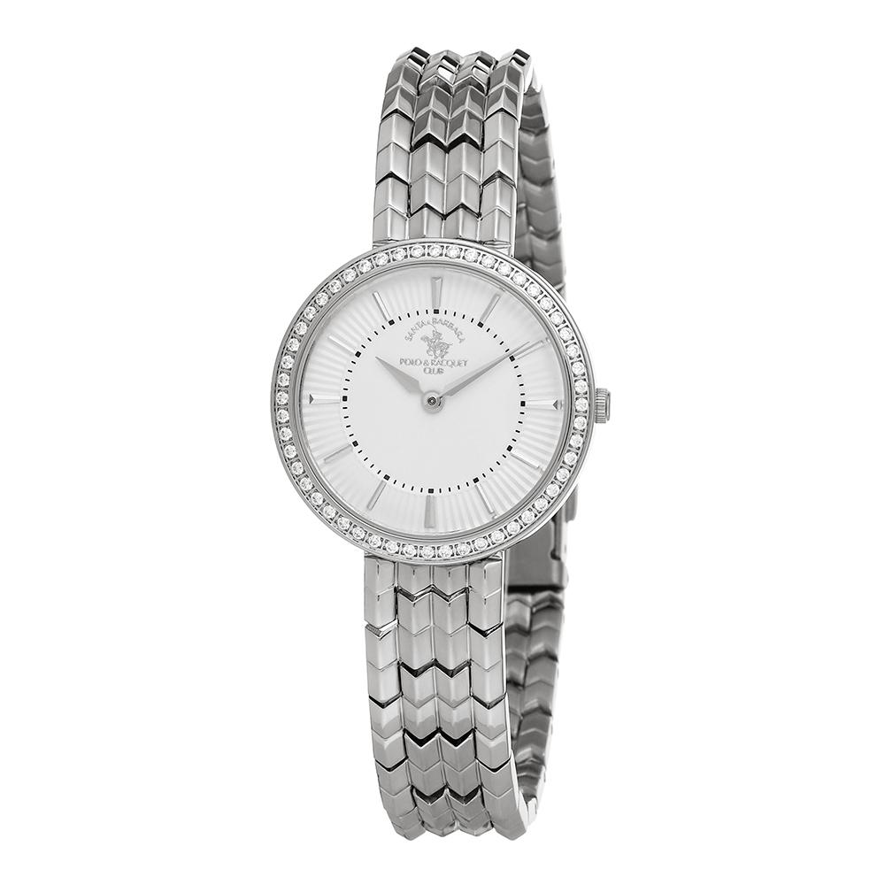 Ceas pentru dama, Santa Barbara Polo Unique, SB.1.10028.1