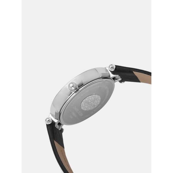 Ceas pentru dama, Daniel Klein Premium, DK12084-1