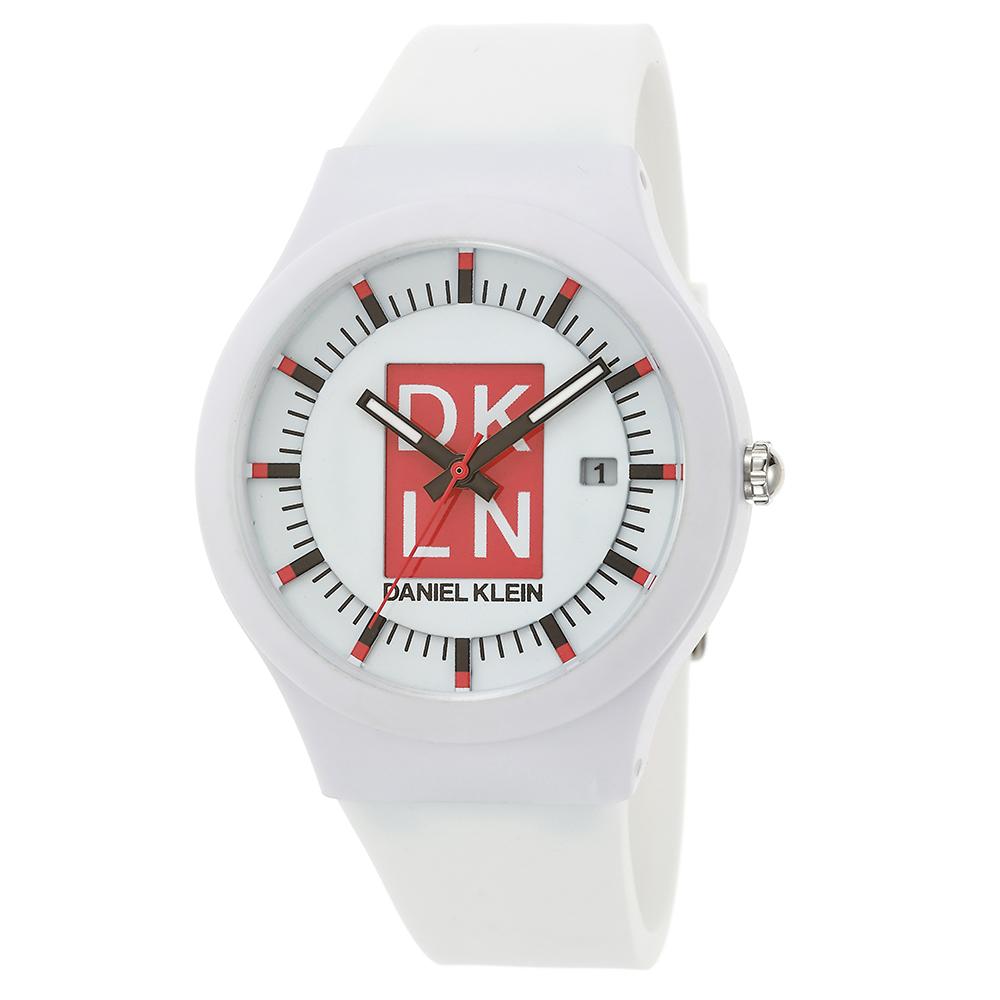 Ceas pentru barbati, Daniel Klein Dkln, DK.1.12490.1