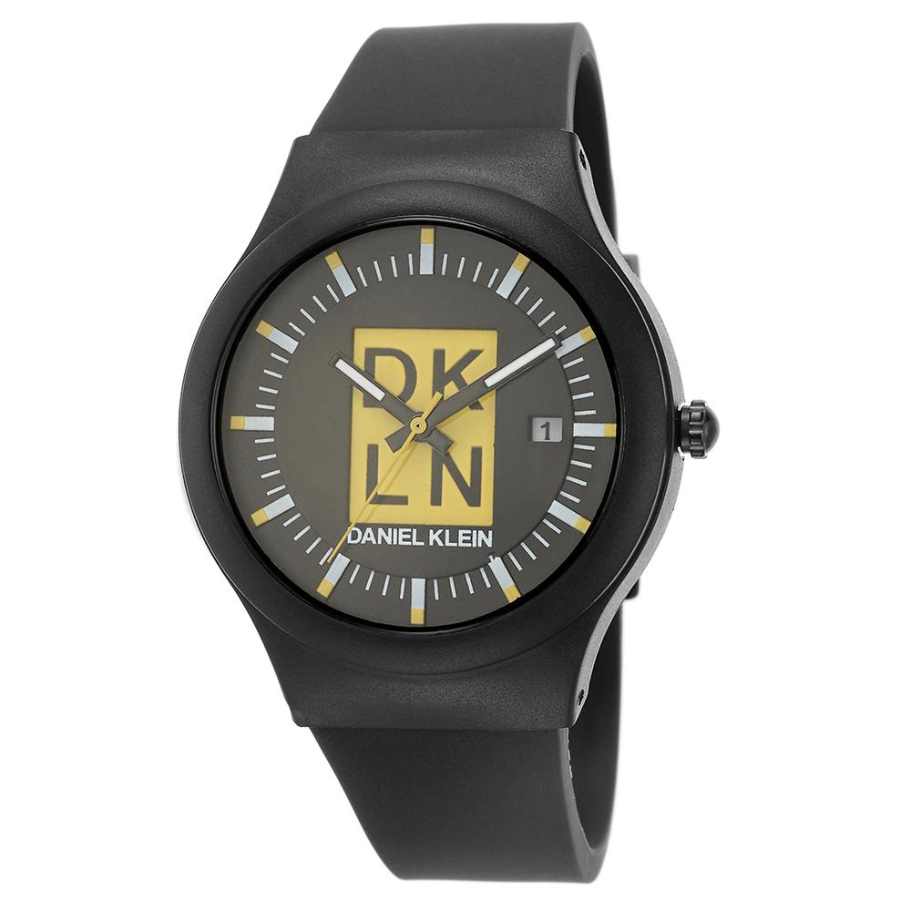 Ceas pentru barbati, Daniel Klein Dkln, DK.1.12490.3