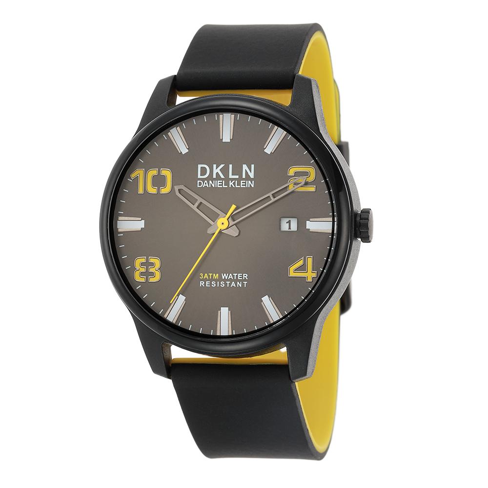 Ceas pentru barbati, Daniel Klein Dkln, DK.1.12504.2