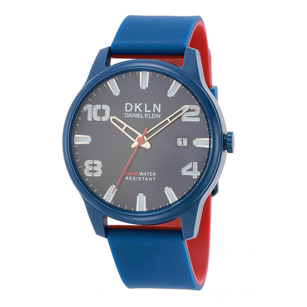 Ceas pentru barbati, Daniel Klein Dkln, DK.1.12504.4