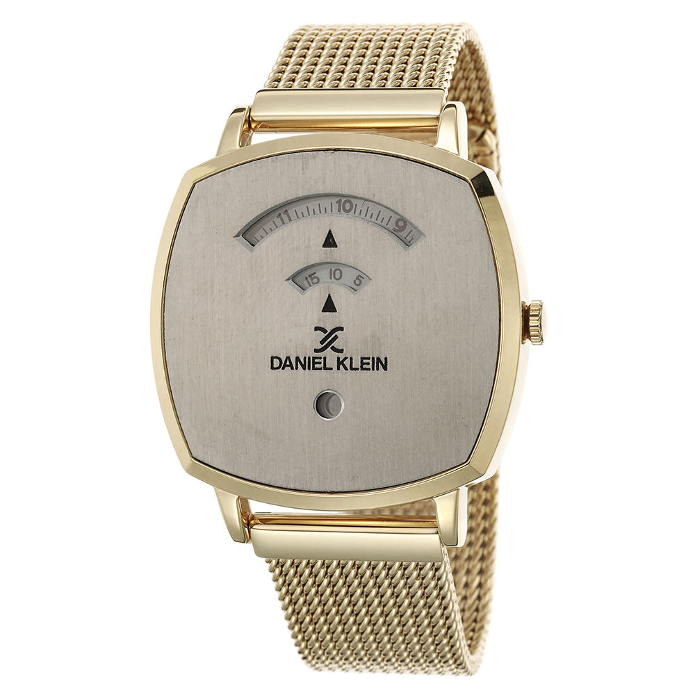 Ceas pentru barbati, Daniel Klein Premium, DK.1.12412.2