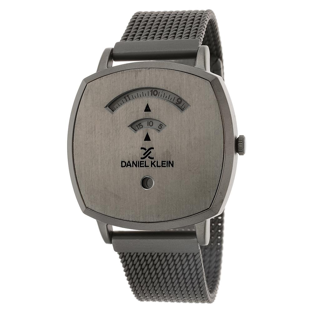Ceas pentru barbati, Daniel Klein Premium, DK.1.12412.6