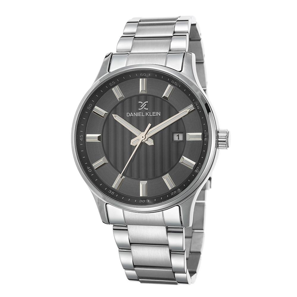 Ceas pentru barbati, Daniel Klein Premium, DK.1.12413.1