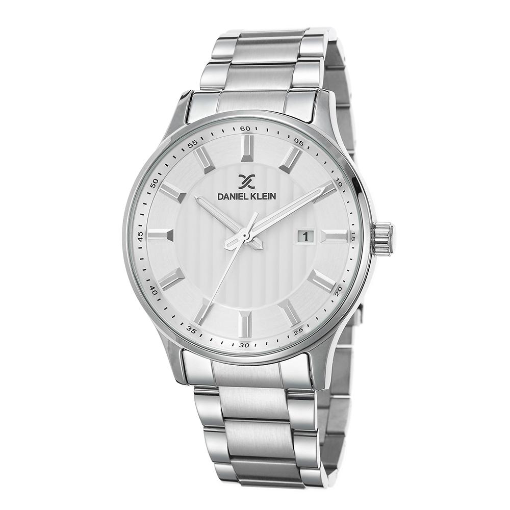Ceas pentru barbati, Daniel Klein Premium, DK.1.12413.6