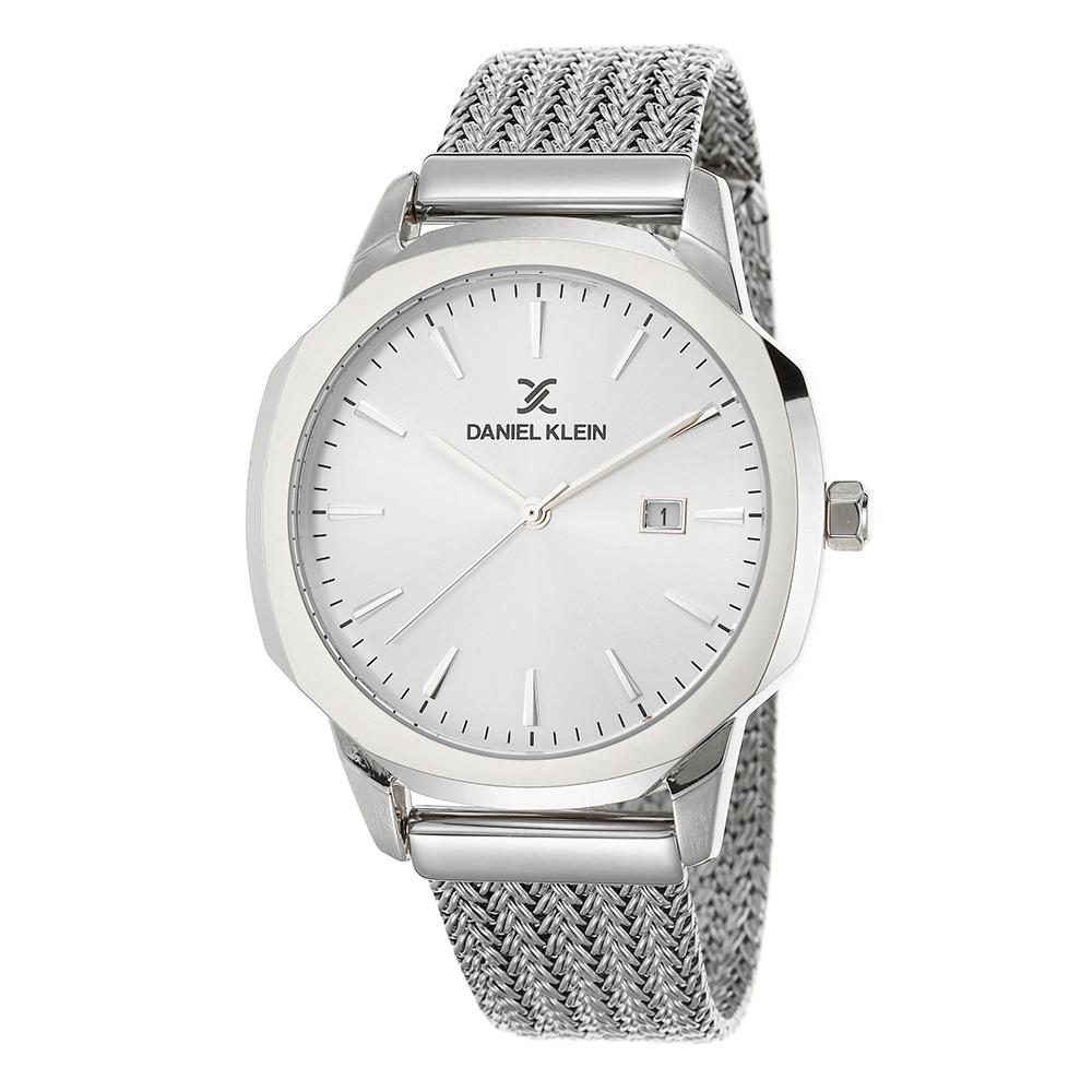 Ceas pentru barbati, Daniel Klein Premium, DK.1.12414.1
