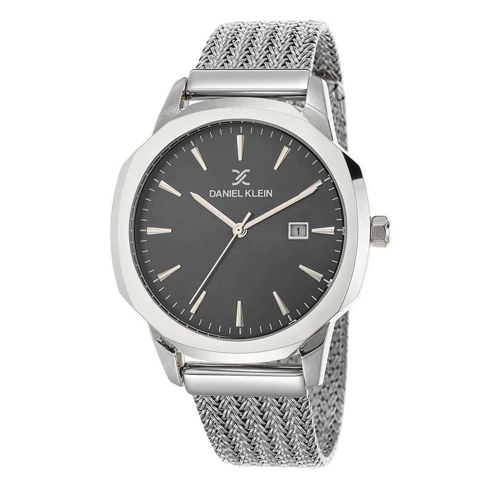 Ceas pentru barbati, Daniel Klein Premium, DK.1.12414.2