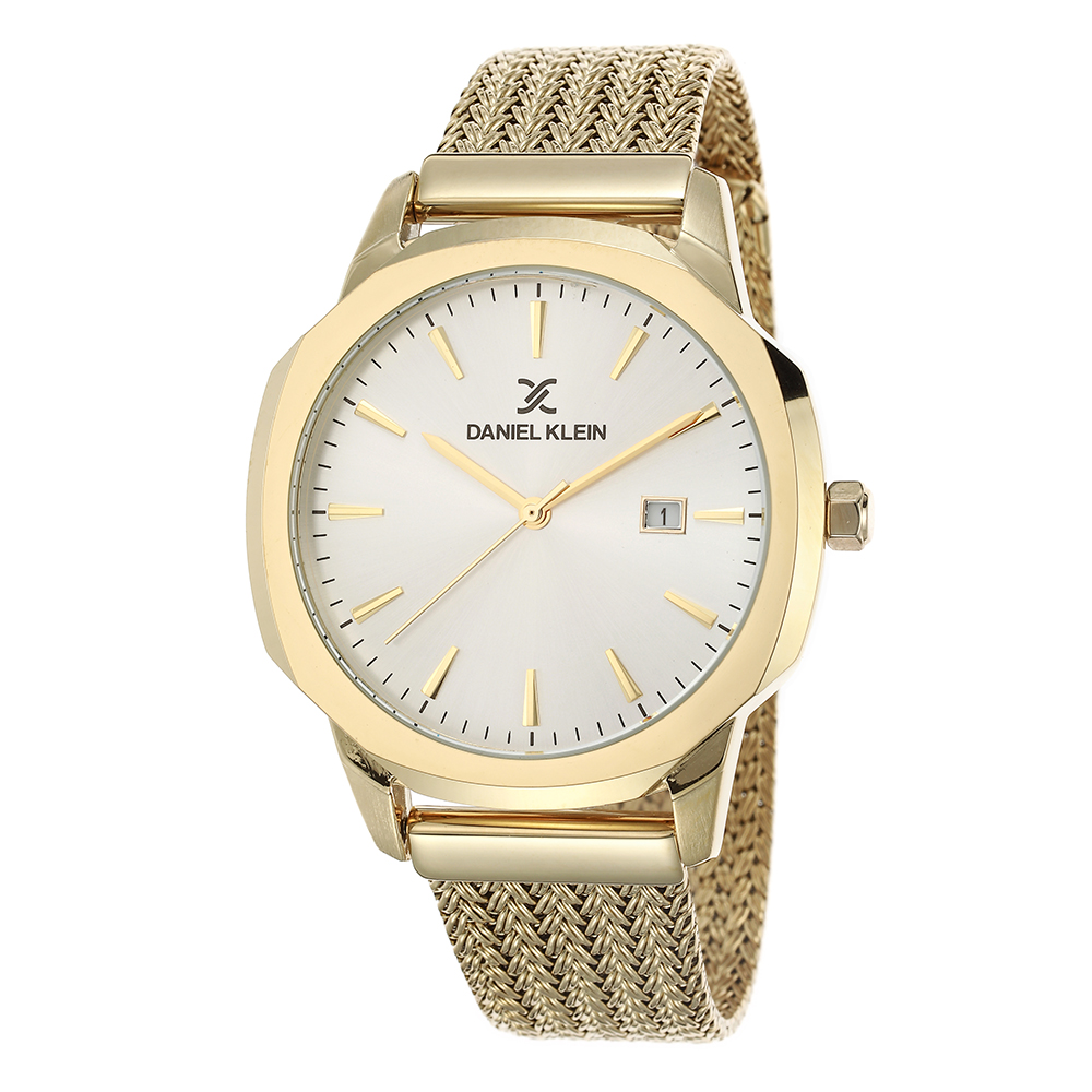 Ceas pentru barbati, Daniel Klein Premium, DK.1.12414.4