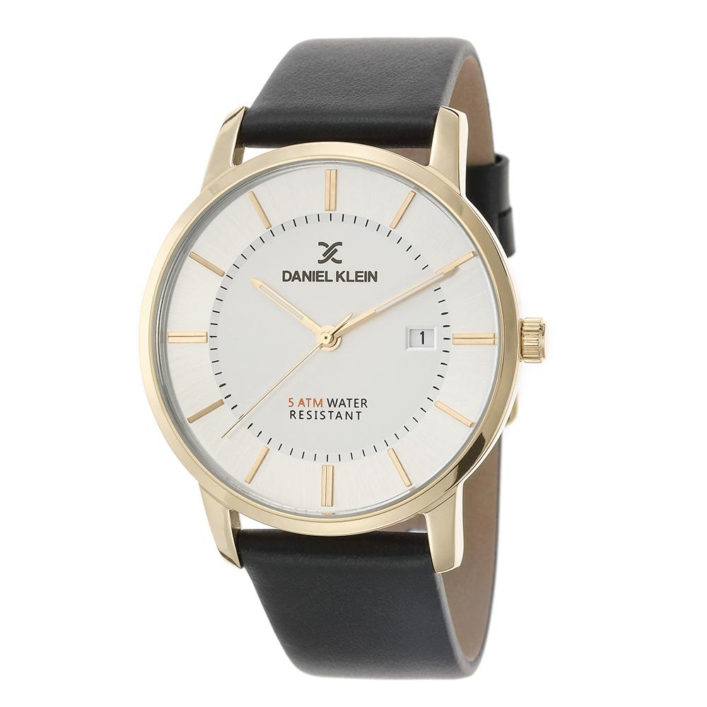 Ceas pentru barbati, Daniel Klein Premium, DK.1.12419.3