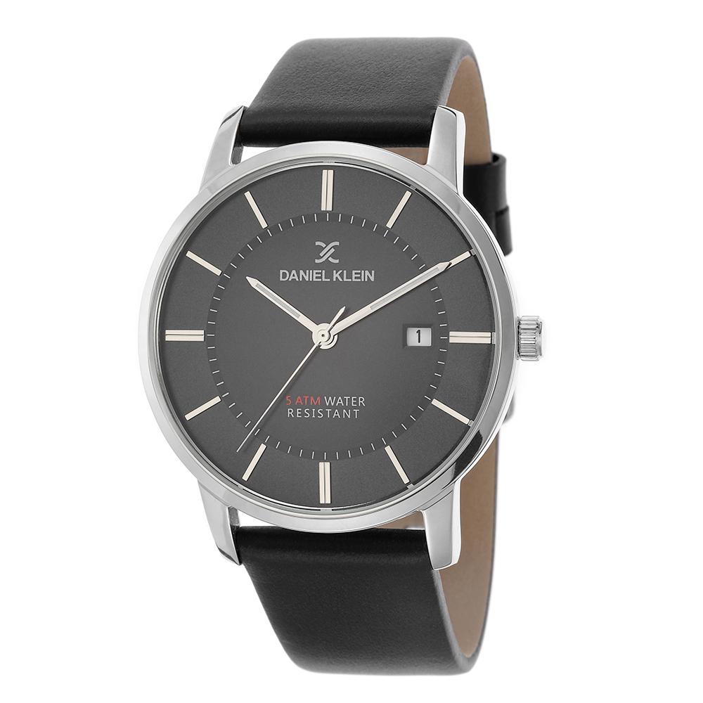 Ceas pentru barbati, Daniel Klein Premium, DK.1.12419.5