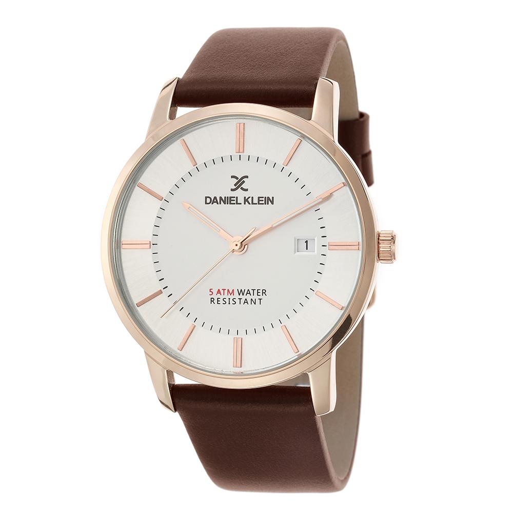 Ceas pentru barbati, Daniel Klein Premium, DK.1.12419.7