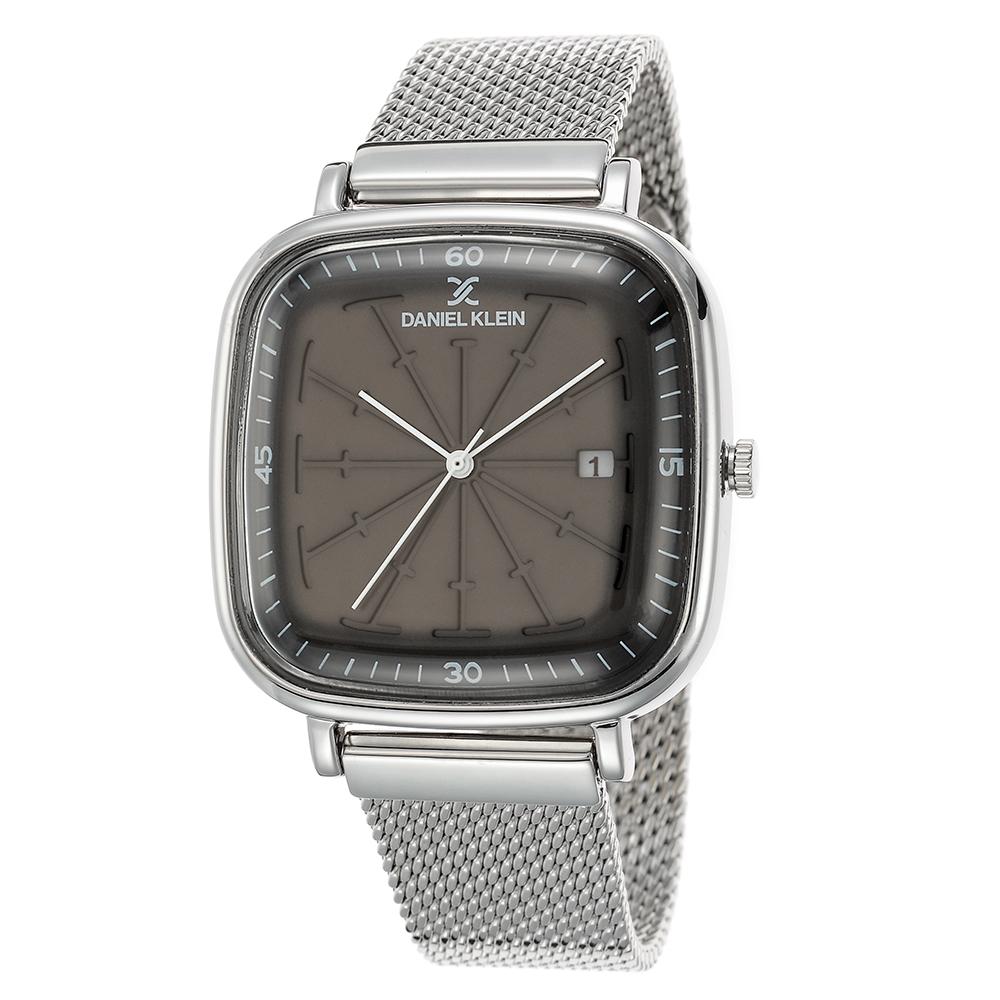 Ceas pentru barbati, Daniel Klein Premium, DK.1.12426.1