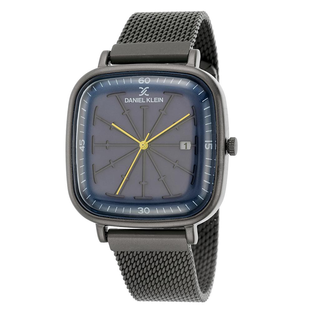 Ceas pentru barbati, Daniel Klein Premium, DK.1.12426.3