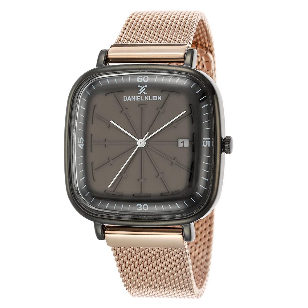 Ceas pentru barbati, Daniel Klein Premium, DK.1.12426.4