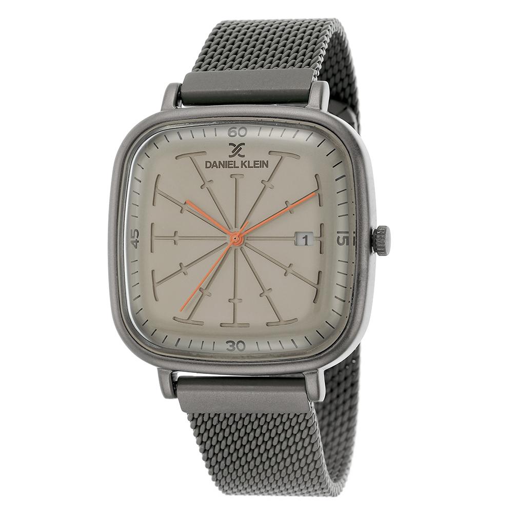 Ceas pentru barbati, Daniel Klein Premium, DK.1.12426.6