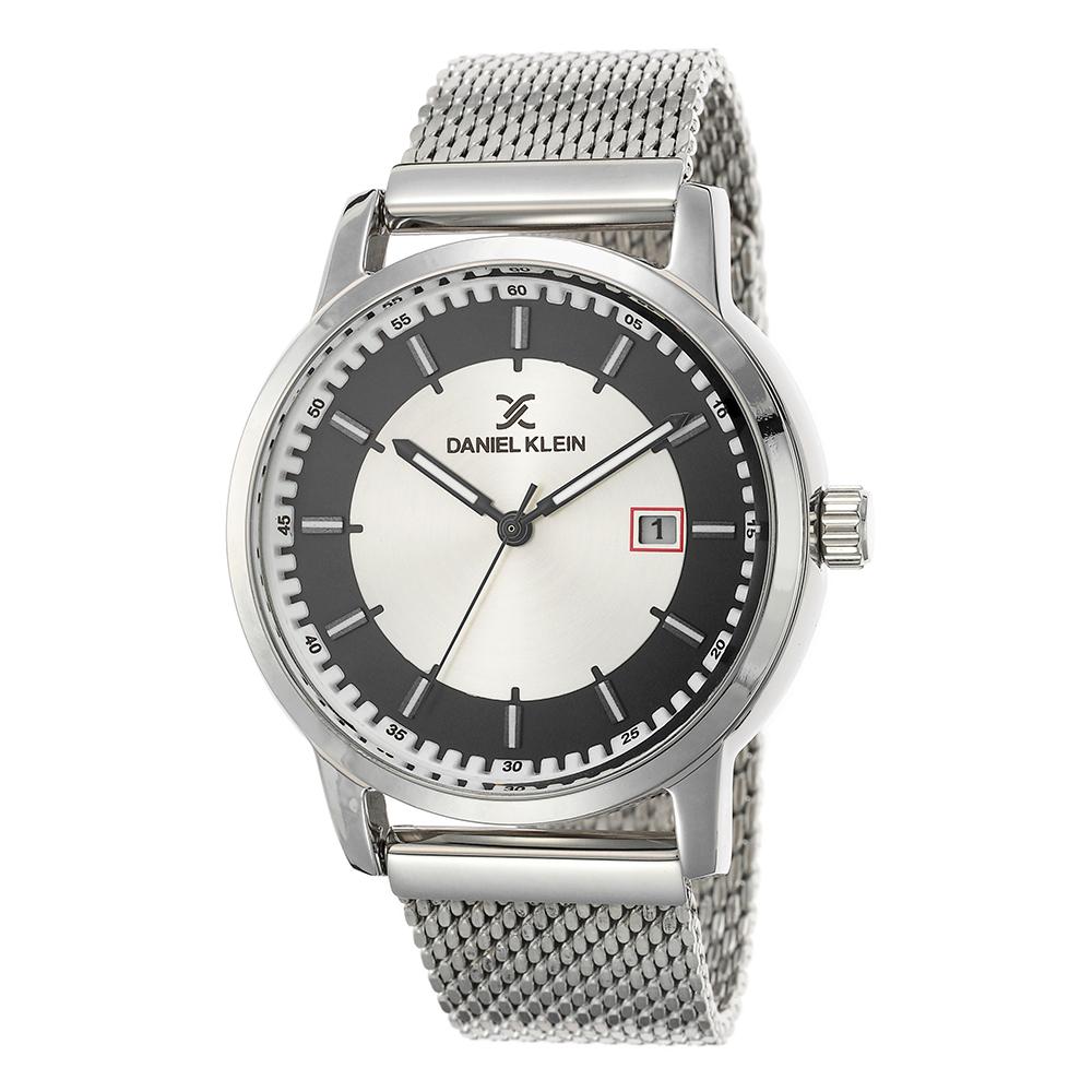 Ceas pentru barbati, Daniel Klein Premium, DK.1.12439.1