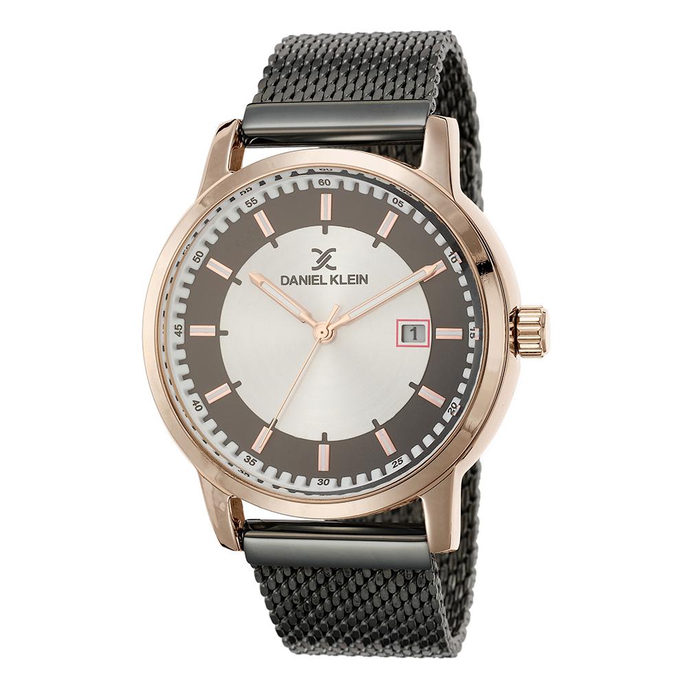 Ceas pentru barbati, Daniel Klein Premium, DK.1.12439.2
