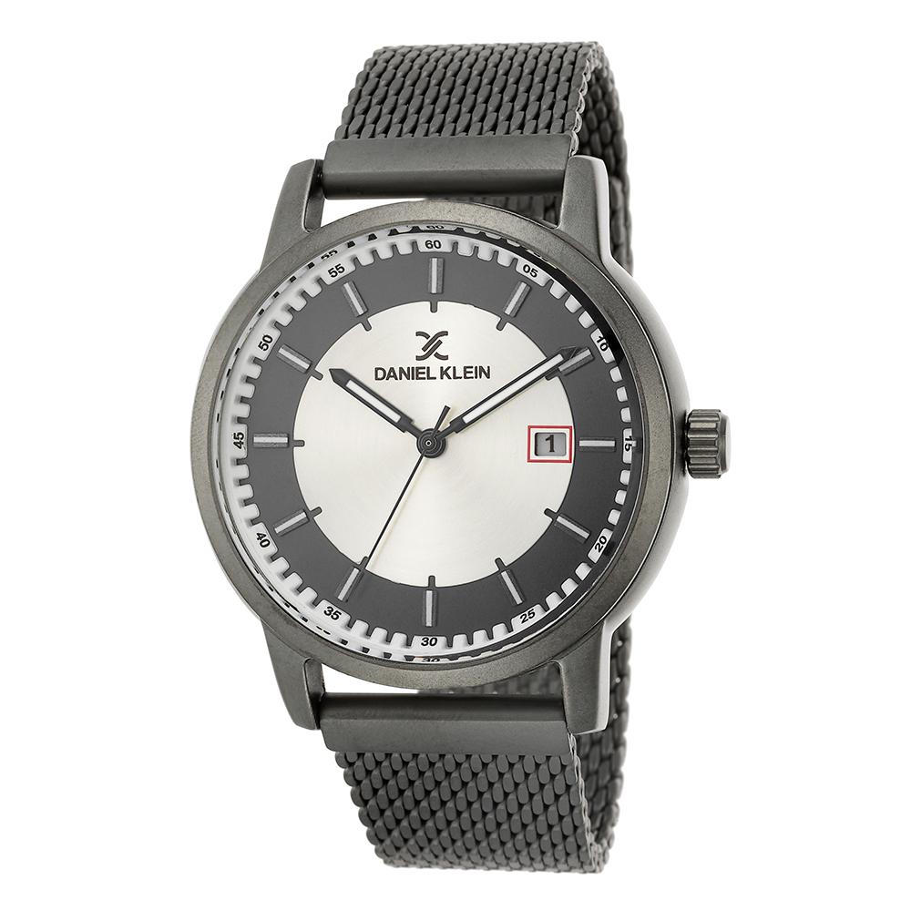 Ceas pentru barbati, Daniel Klein Premium, DK.1.12439.3