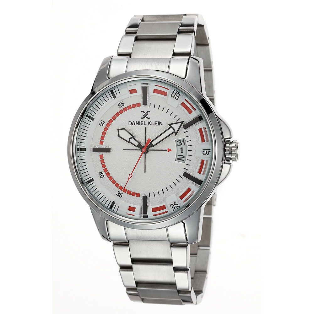 Ceas pentru barbati, Daniel Klein Premium, DK.1.12441.1
