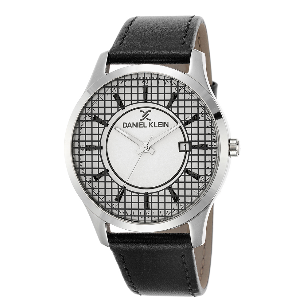 Ceas pentru barbati, Daniel Klein Premium, DK.1.12442.1