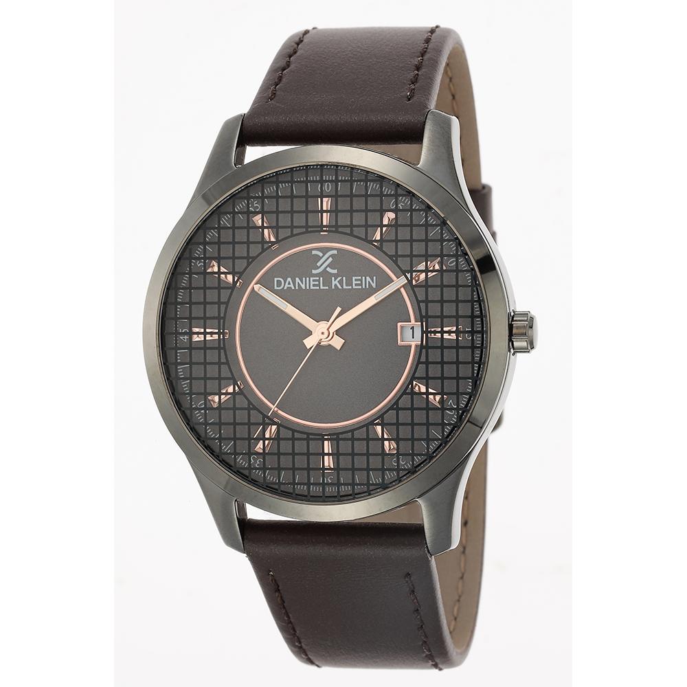 Ceas pentru barbati, Daniel Klein Premium, DK.1.12442.4