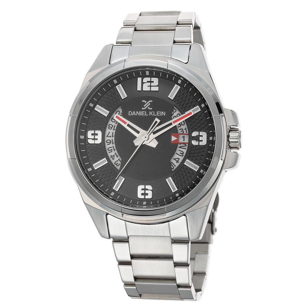 Ceas pentru barbati, Daniel Klein Premium, DK.1.12443.1