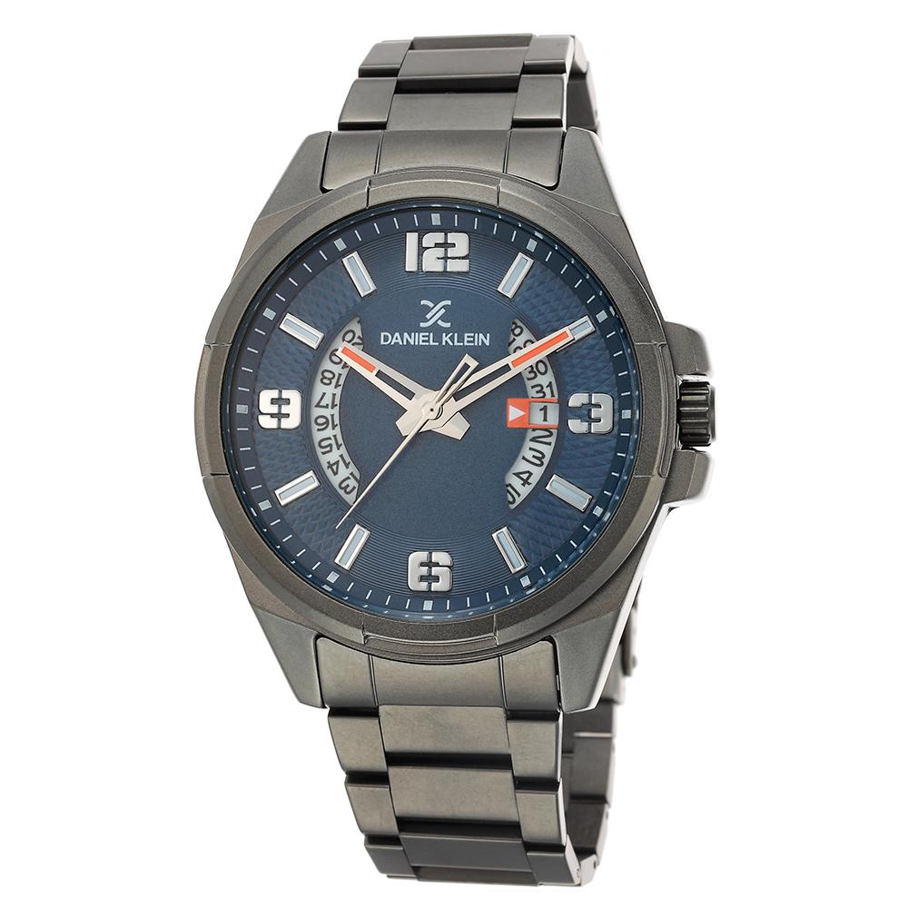 Ceas pentru barbati, Daniel Klein Premium, DK.1.12443.6