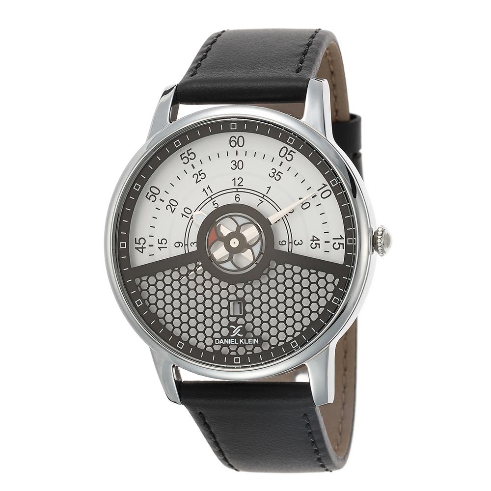 Ceas pentru barbati, Daniel Klein Premium, DK.1.12444.1