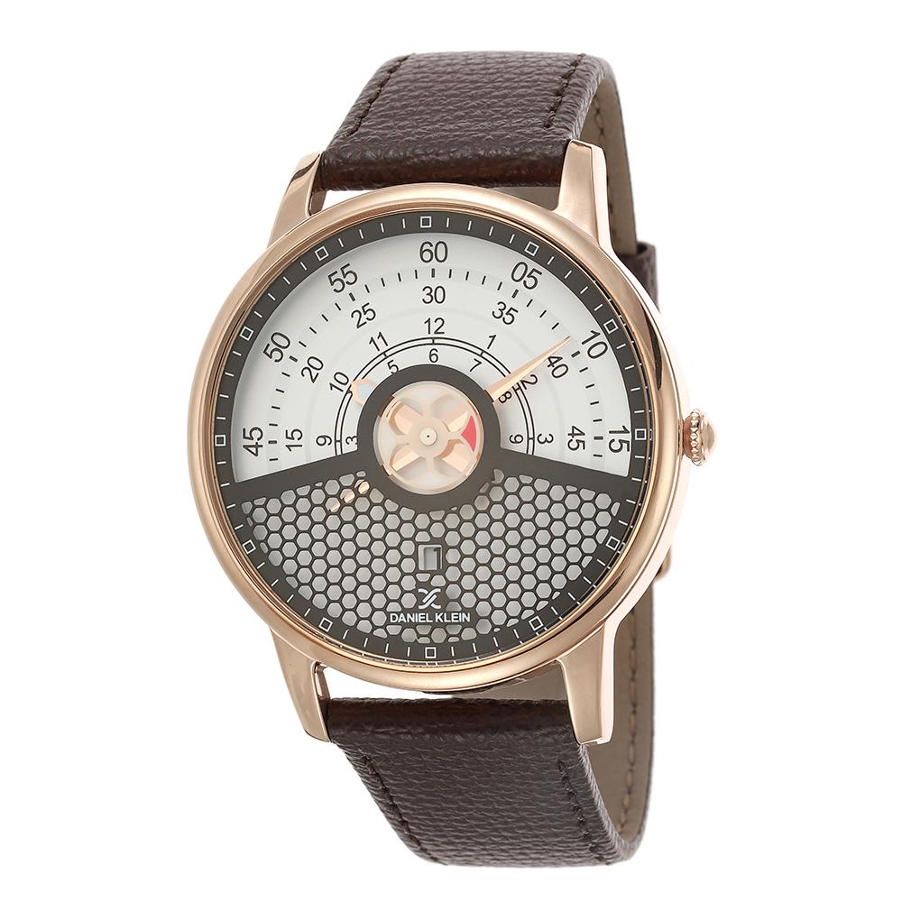 Ceas pentru barbati, Daniel Klein Premium, DK.1.12444.4