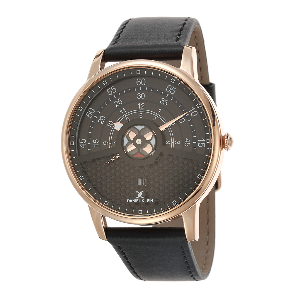 Ceas pentru barbati, Daniel Klein Premium, DK.1.12444.5