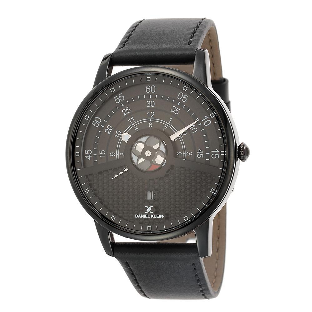 Ceas pentru barbati, Daniel Klein Premium, DK.1.12444.6