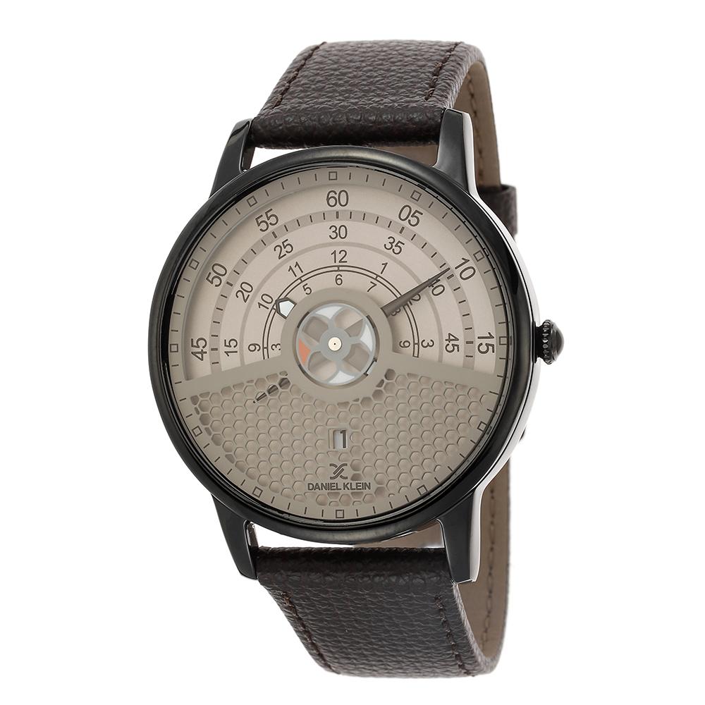 Ceas pentru barbati, Daniel Klein Premium, DK.1.12444.7