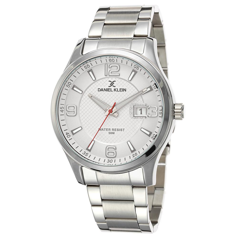 Ceas pentru barbati, Daniel Klein Premium, DK.1.12446.1
