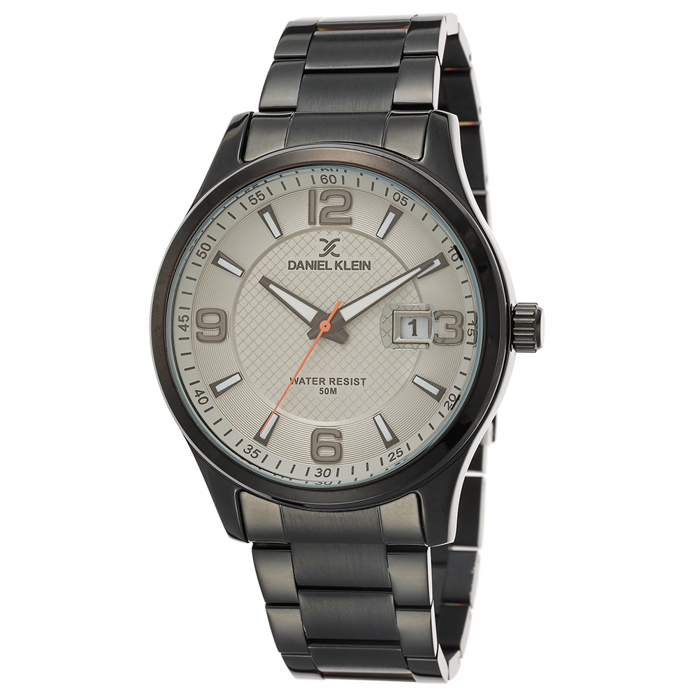 Ceas pentru barbati, Daniel Klein Premium, DK.1.12446.4