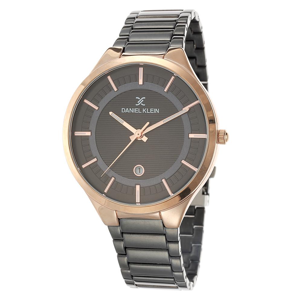 Ceas pentru barbati, Daniel Klein Premium, DK.1.12447.4