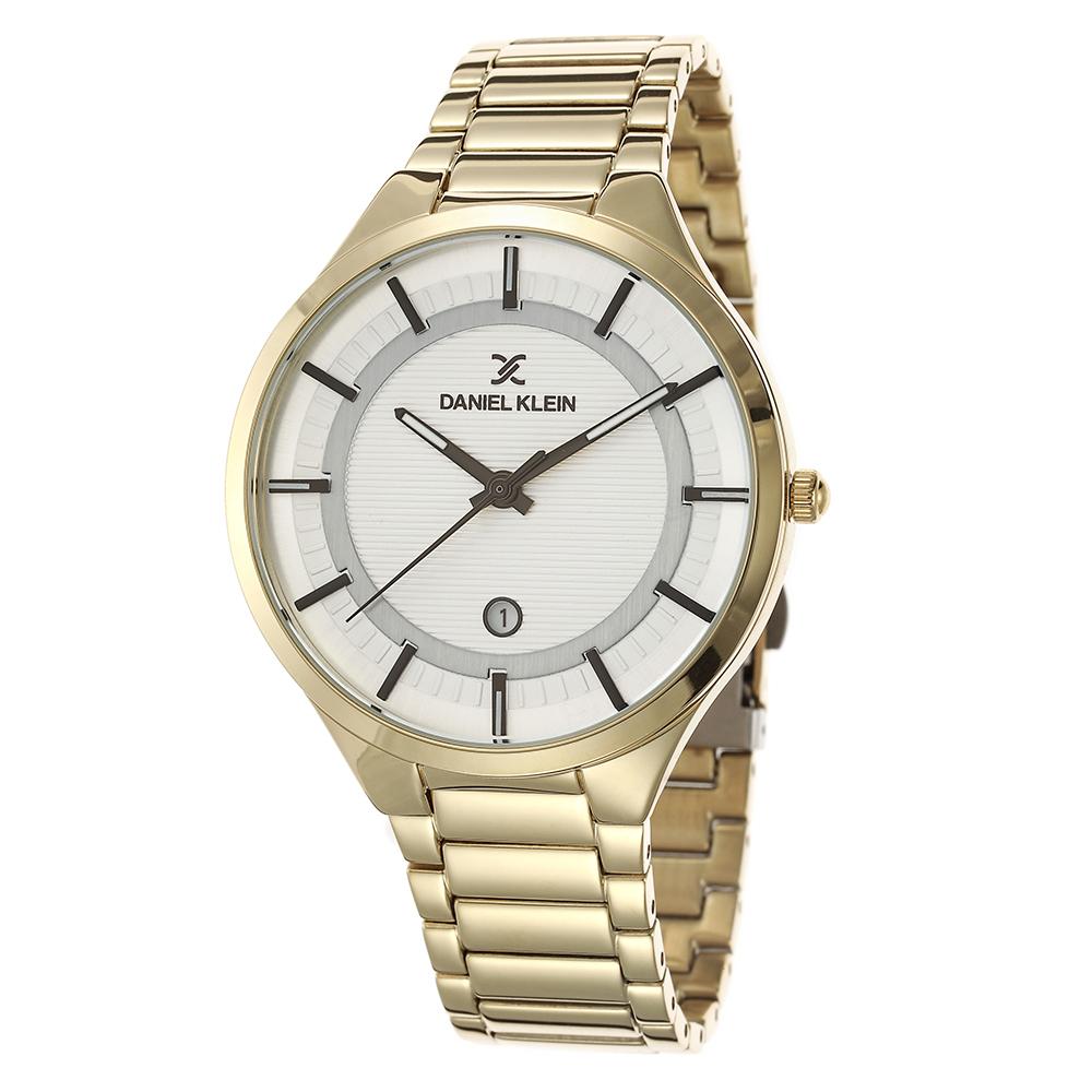 Ceas pentru barbati, Daniel Klein Premium, DK.1.12447.5