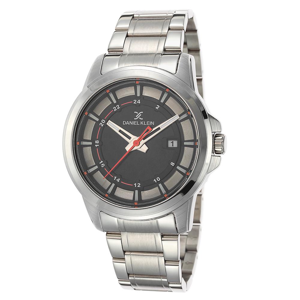 Ceas pentru barbati, Daniel Klein Premium, DK.1.12453.1