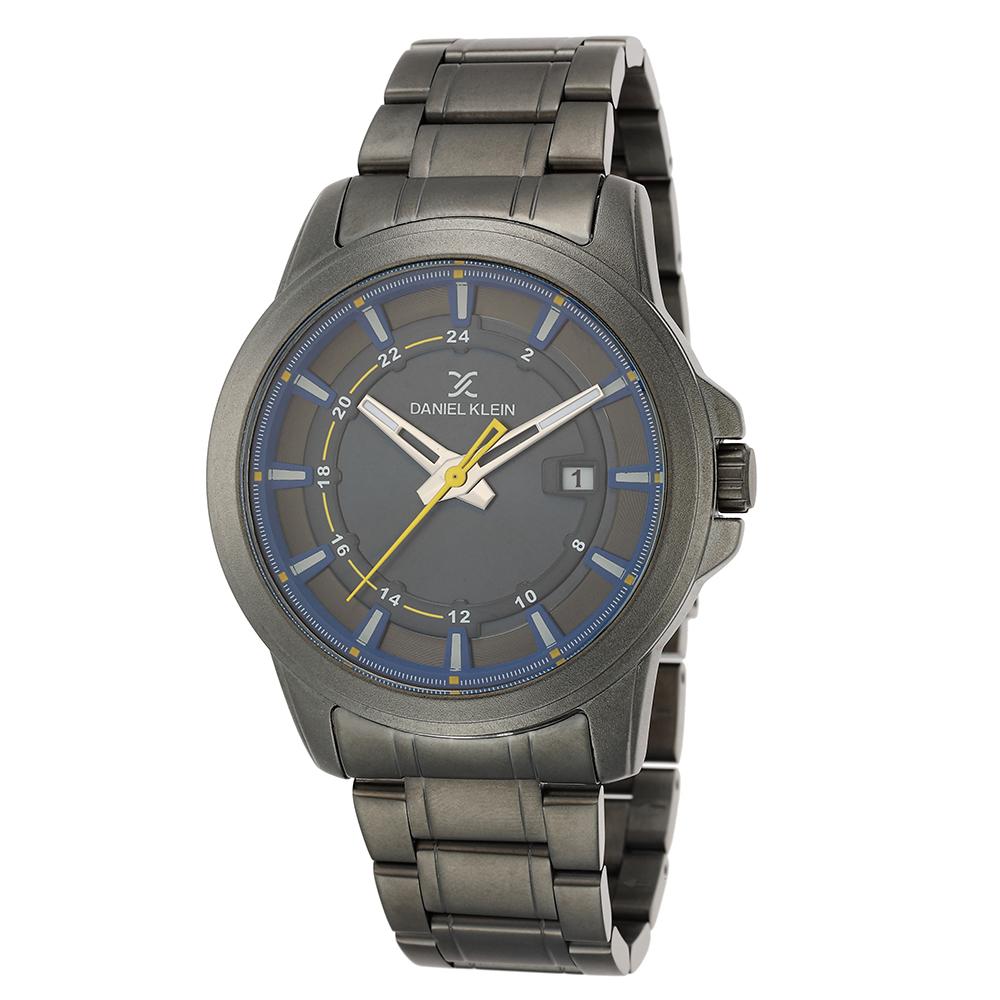 Ceas pentru barbati, Daniel Klein Premium, DK.1.12453.4
